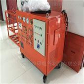 厂家供应SF6气体抽真空充气装置