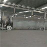 工廠污泥處理銷售