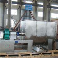 單效廢水蒸發器銷售