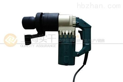 200-600N.m电动力矩扳手