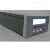 台式紫外臭氧分析仪