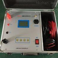 智能回路电阻测试仪低价供应