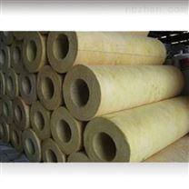岩棉保温钢管报价每平米多少元?