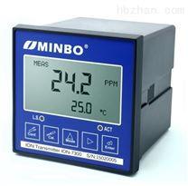 MINBO 离子浓度仪 MB-200-ION