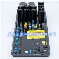BASLER调压板DECS-100-B15原装