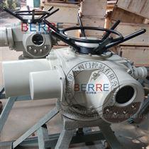 PZ941H-16C DN100电动调节闸阀