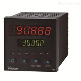 高精度溫度控製器廠家