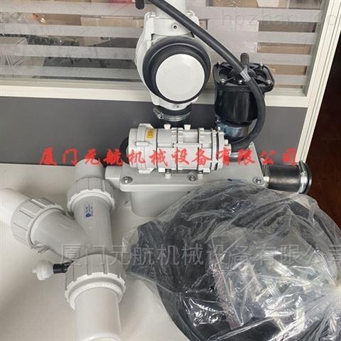EVAC 5775500真空馬桶控制器進口特價