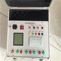 江苏机械特性测试仪六个端口