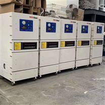 小型工業環保集塵器濾筒