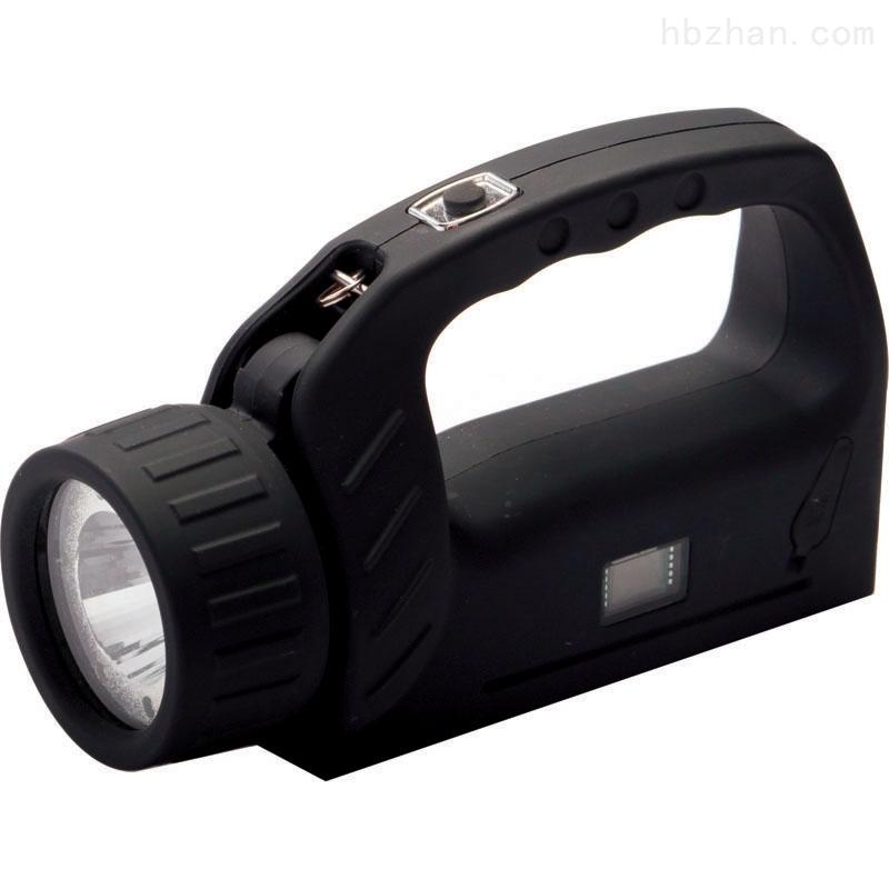 LB3006多功能手提巡检灯
