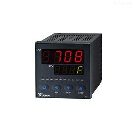 AI-708HAI-708H型流量积算仪