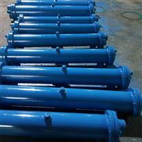 自产自销可立即发货的GLC-30冷却器
