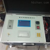氧化锌避雷器阻性电流测试经久耐用
