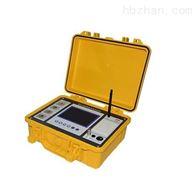 氧化锌避雷器检测仪厂家