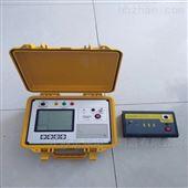 智能氧化锌避雷器-电力高压设备