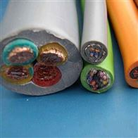 YZW电缆报价YZ电缆产品价格