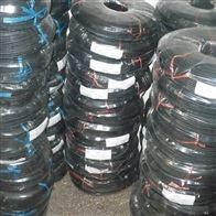 YZ电缆厂家YZW橡套电缆供应商