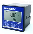 MINBO PH/ORP计 MB-300-PO
