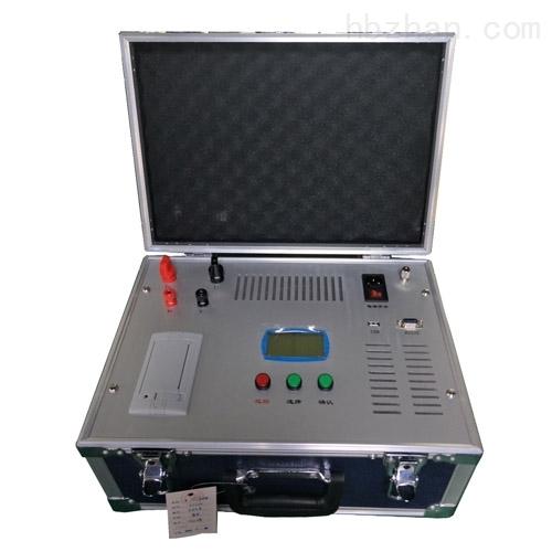 大功率接地导通测试仪
