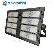 上海亚明ZY909 500WLED投光泛光灯