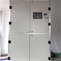 产品检验机构污水处理设备