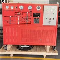 SF6气体抽真空充气装置热销中