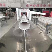 河南白色pvc管材管件生产厂家