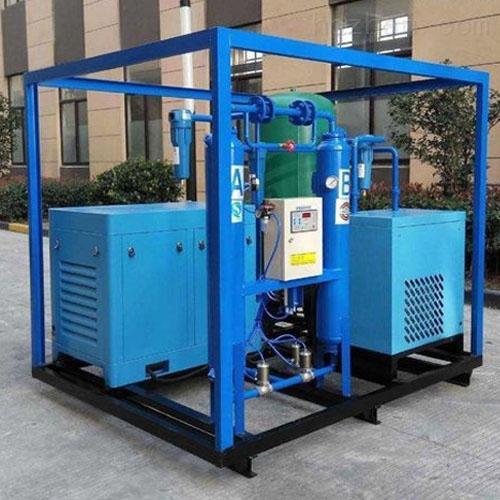 承装承修承试空气干燥发生器