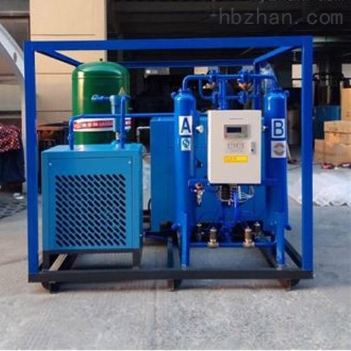 承装修试资质空气干燥发生器