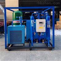 空气干燥器/五级承装修试设备