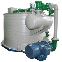 RPP/PPH系列水喷射成套真空机组