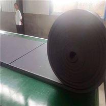 B2级防腐橡塑保温板