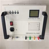 防爆型接地电阻测试仪-三级承试设备
