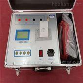 智能接地导通测试仪-三级承试设备