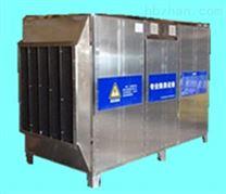 废气异味处理器 低温等离子设备 昊蓝环保