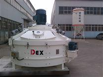 青島重載行星式攪拌機、價格低、質量好