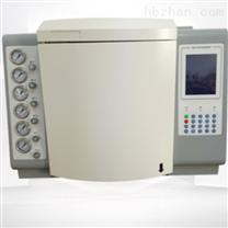 RDQS-208 气相色谱仪