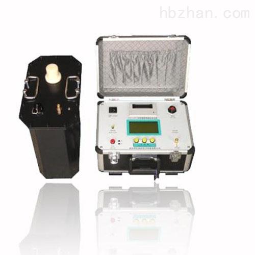 超低频高压发生器装置报价