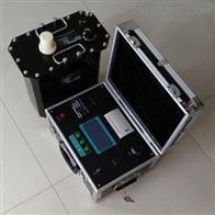 博扬电气超低频高压发生器装置