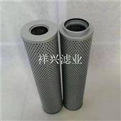 FAX(NX)-630X20FAX(NX)-630X20 液壓油濾芯廠家批發