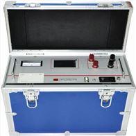 直流电阻测试仪承试工具