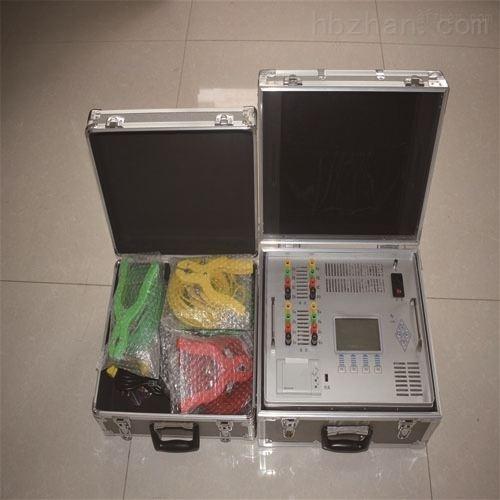 直流电阻测试仪设备批发价