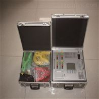 江苏博扬直流电阻测试仪设备