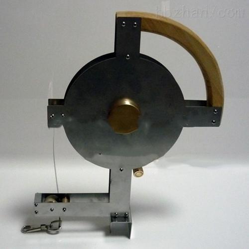 不锈钢手摇半自动取样机