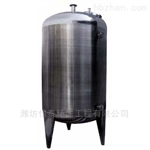 上海市活性炭过滤器本地生产