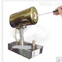 電控高溫接種滅菌器報價