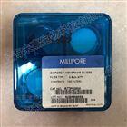 Millipore亲水光面PC膜 聚碳酸酯滤膜