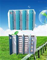 10000-100000等离子设备VOCs废气处理