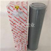 供應FAX-800X10液壓油濾芯生產廠家